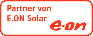 EVD_Partner-Störer