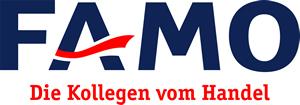 FAMO_Logo_mit_Claim_RGB