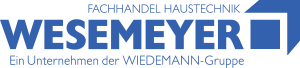 Wesemeyer_Ober-Unterzeile_RZ_HKS