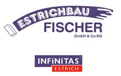 estrichbau-fischer