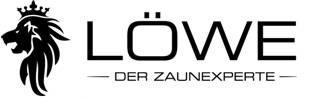 loewe-der-zaunexperte