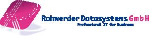 logo-Rohwerder
