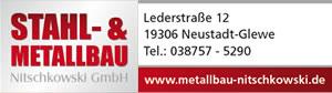stahl-metallbau-nitschkowski