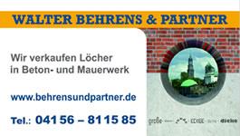 walter-behrens-partner