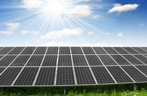 photovoltaik3-fotolia_56408792