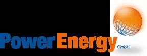 Power Engery - Erneuerbare Energien