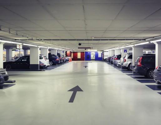 parkhaus_4-1000