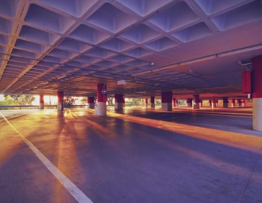 parkhaus_5-1000