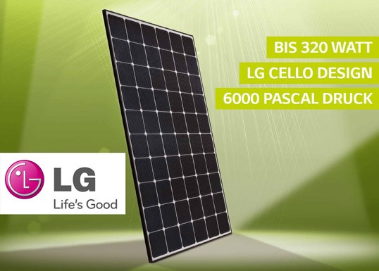 solar-LG-Cello-Design