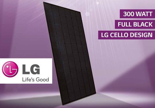solar-LG