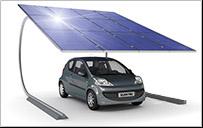 solar-carport