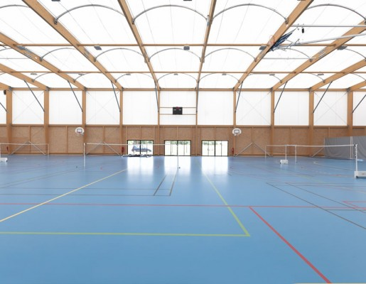 sporthalle_3-1000