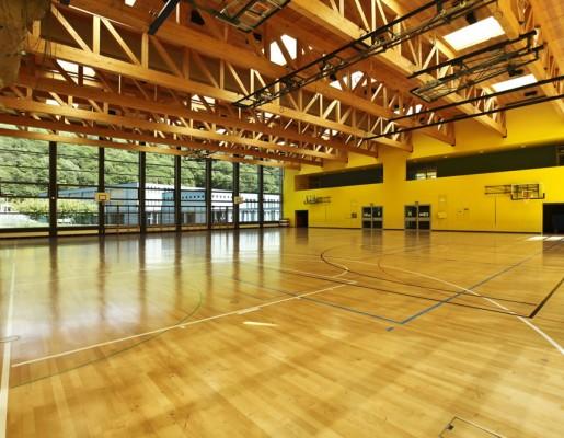 sporthalle_6-1000