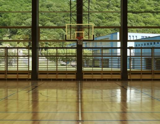 sporthalle_7-1000