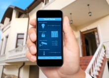 SIcherheitstechnik-mobile-alarm